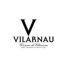 VILARNAU