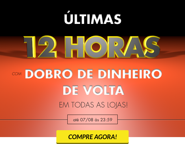 http://www.meliuz.com.br/danylins