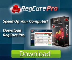 download regcure