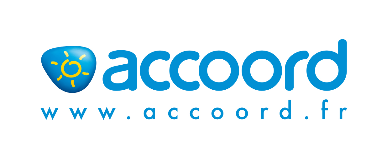 Association Accoord