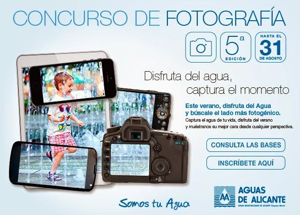 http://www.aguasdealicante.es/ConcursoFotografia2014