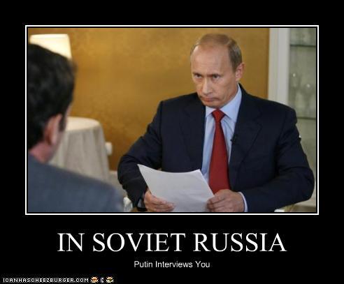 soviet2.jpg