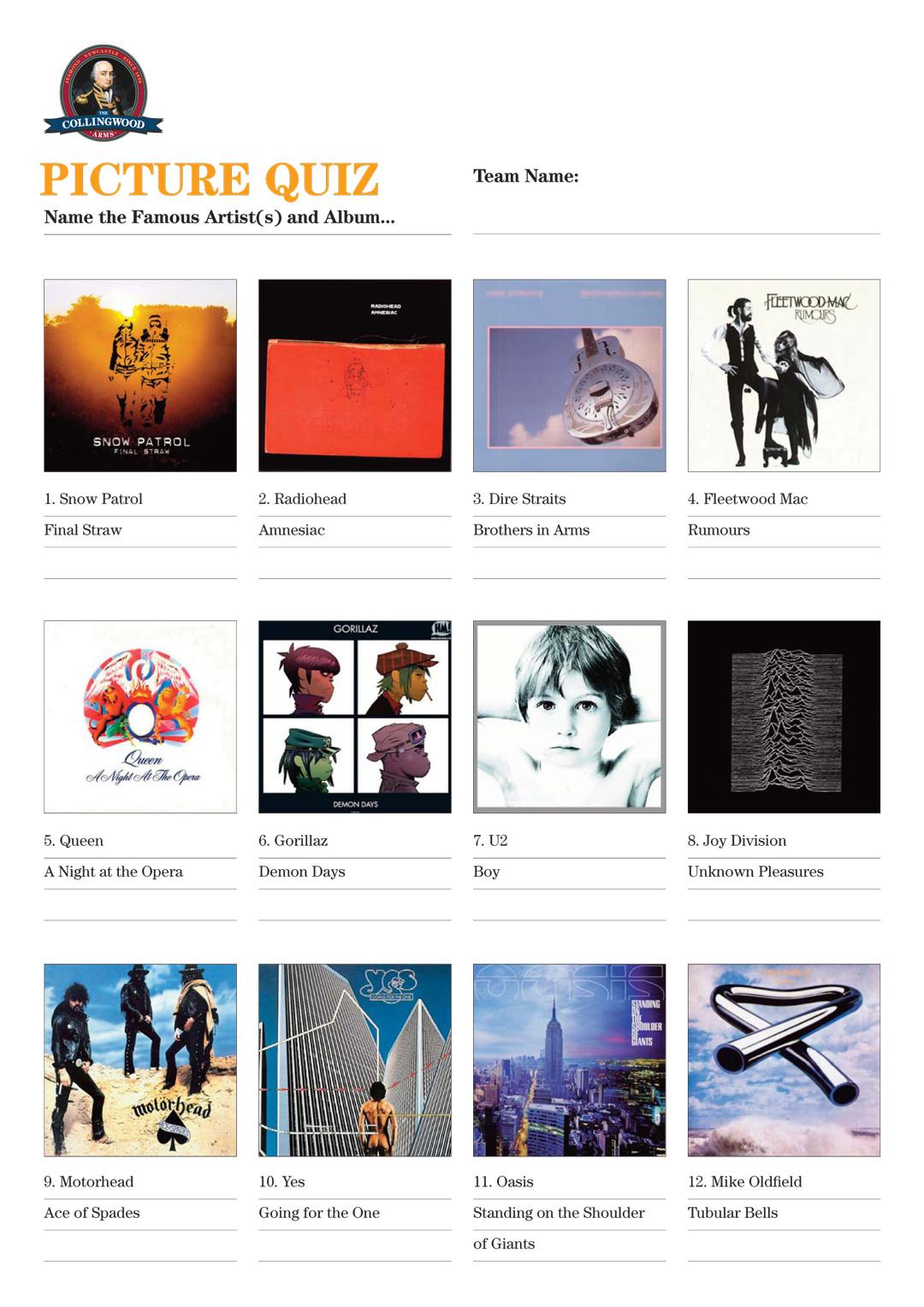 http://4.bp.blogspot.com/-gjyjXcKy52U/T8YfS7SK9oI/AAAAAAAAAXM/XTdN1IIaI1k/s1600/Album-Covers-Pic-Quiz-2.jpg