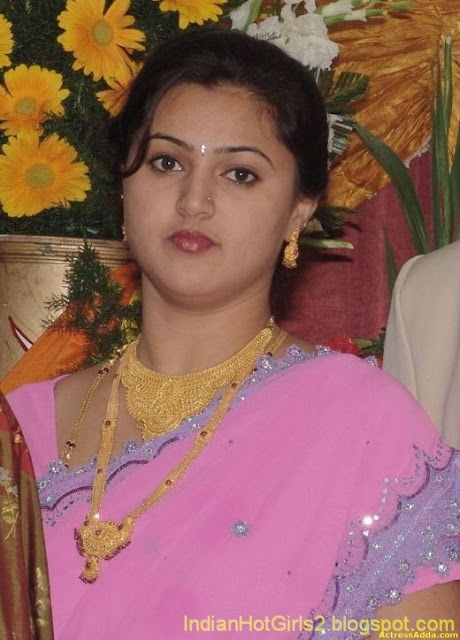chennai aunties hand power game hot north indian aunty chudidar photos