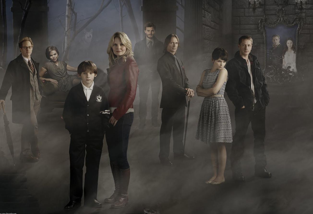 http://4.bp.blogspot.com/-gk-LoqGAuvs/UK_9RY7C4hI/AAAAAAAAYjI/uxGl7dGUhWI/s1600/once-upon-a-time-cast1.jpg