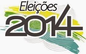 Pesquise Tudo Sobre as Eleiçõe 2014