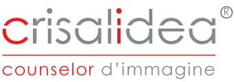Crisalidea Counselor d'Immagine
