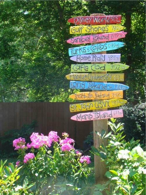 Moois en liefs tuin en veranda - Alle tuin ...