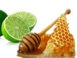 Manfaat madu untuk wajah berjerawat