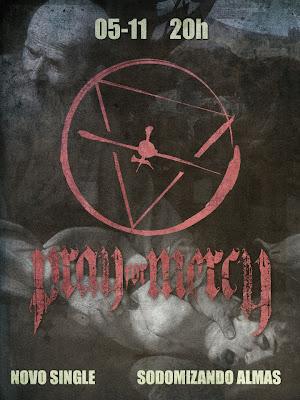 http://4.bp.blogspot.com/-gk4lDMwdf5s/UIar6lipcfI/AAAAAAAAAvo/iha_0S1_DWQ/s1600/Pray+For+Mercy+Flyer.jpg