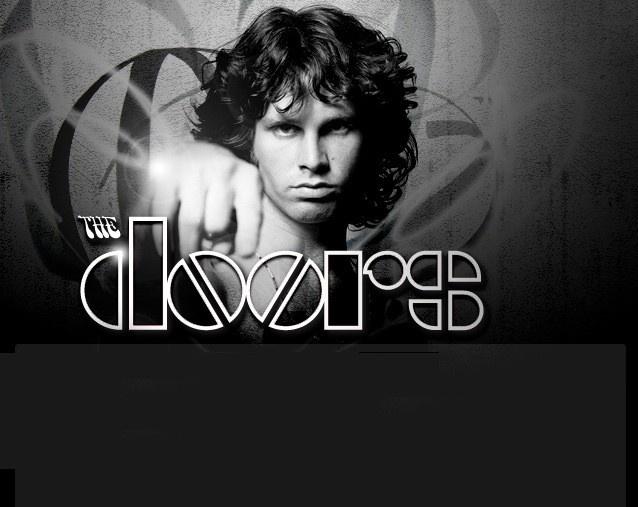 ... 3 de julio de 1971) fue un poeta cantante y actor estadounidense célebre por ser el vocalista del influyente grupo de rock psicodélico The Doors.  sc 1 st  Blogger & James Douglas Morrison Clarke