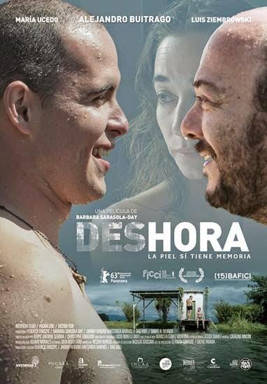 DESHORA-LOS-SECRETOS-DEL-DESEO