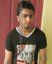 Mohammed-Anas