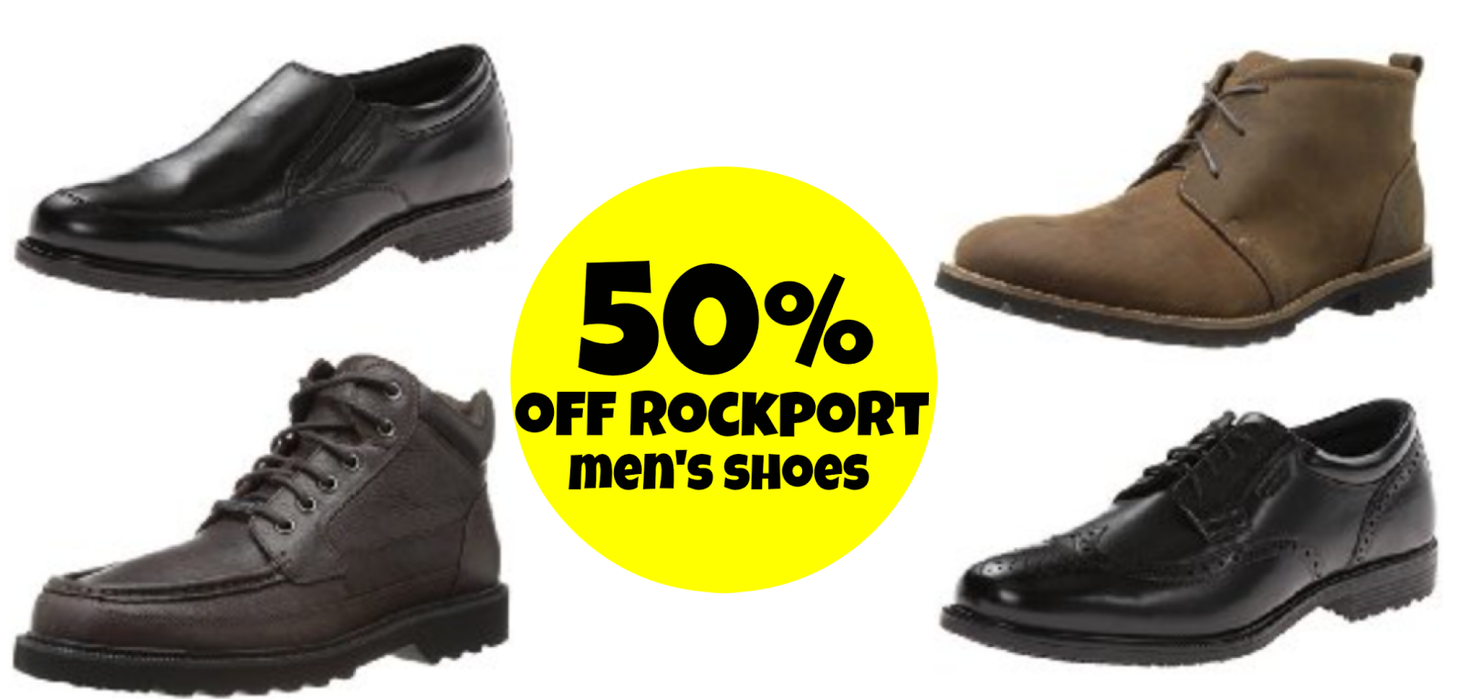 http://www.thebinderladies.com/2015/02/amazon-50-off-mens-rockport-shoes-boots.html#.VND1s4fduyM