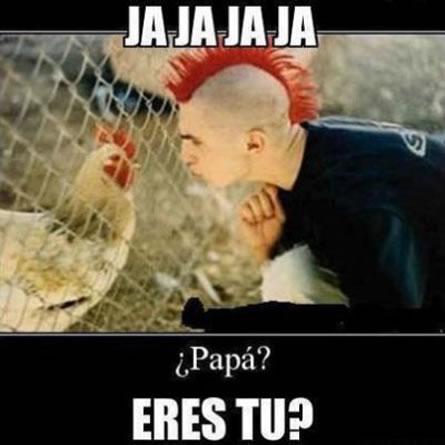 memes%2Bpapa memes graciosos para el dia del padre mizancudito com
