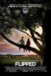 Watch Flipped (2010) movie free online