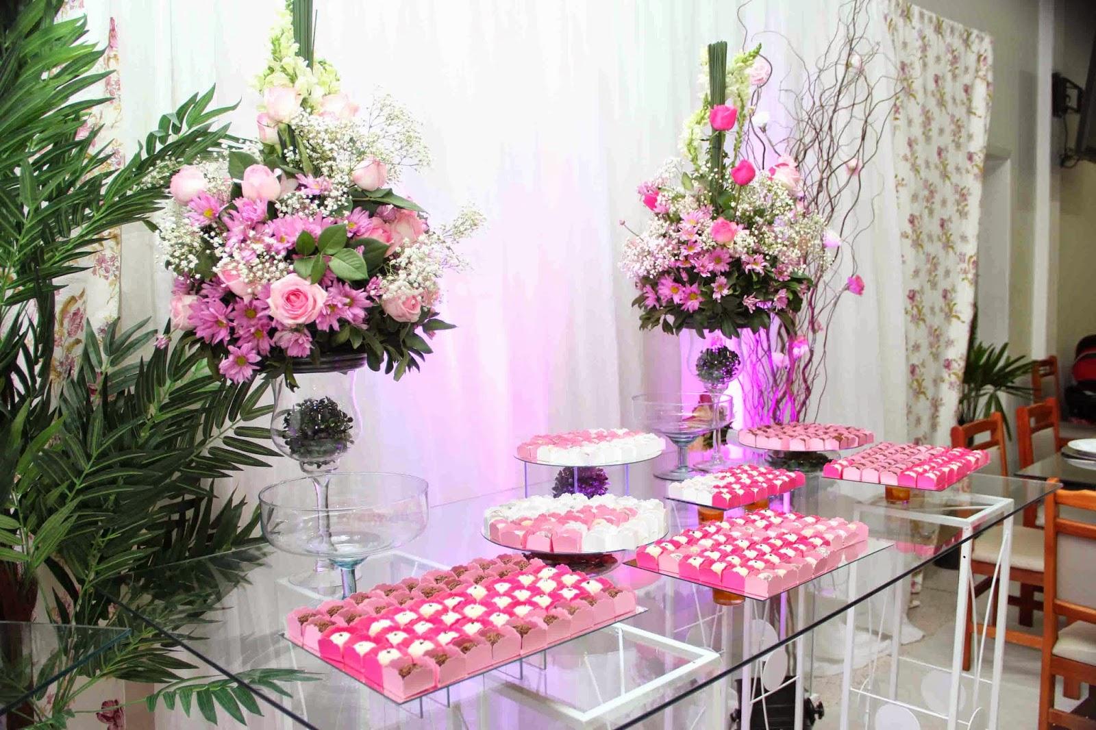 decoração de eventos eventos joinville decoração para eventos