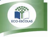 Somos Eco-Escola!