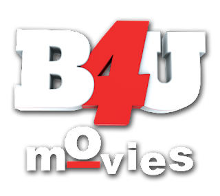 تردد قناة فور 2013 قناة B4Umovies_big.png