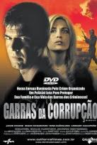 Baixar Filme Garras da Corrupção (Dublado) Online Gratis