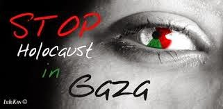 Gambar Pray for Gaza Palestine pictures
