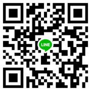Line Code QR