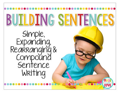 https://www.teacherspayteachers.com/Product/Building-Sentences-Simple-Expanding-Rearranging-Compound-2158277