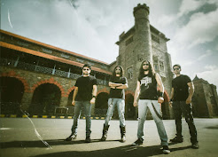 Indian Metal Underground