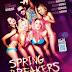 'Spring Breakers', chonis americanos y el genio de Harmony Korine