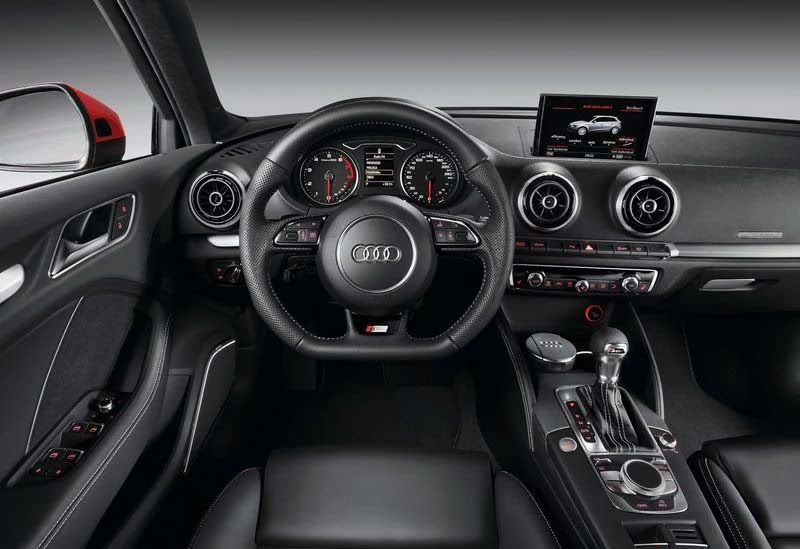 Audi, Automotives Review, Luxury Car, Auto Insurance, Car Picture