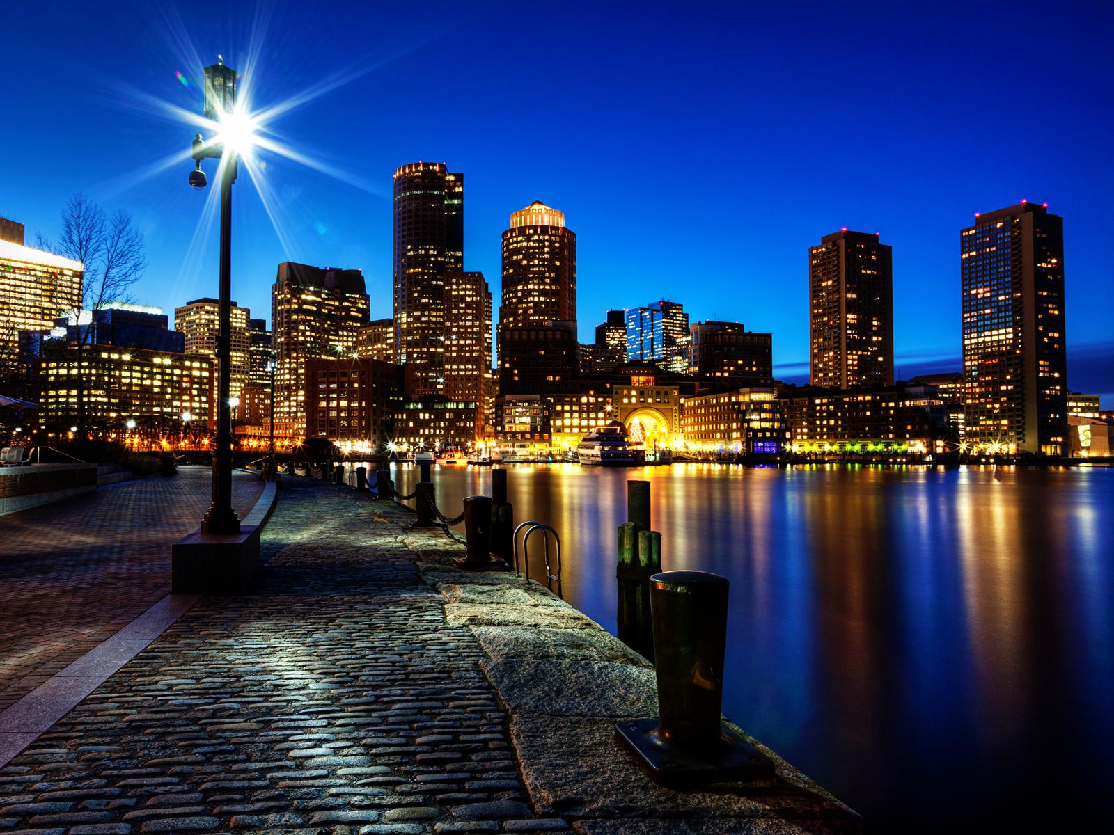 http://4.bp.blogspot.com/-gkG0e0sdap8/UQp5GtoUN0I/AAAAAAAAAUU/Gg4NEML0B08/s1600/BostonNightSkyline-long+goodbye.png