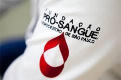 Apostila-pro-sangue-hemocentro-sp
