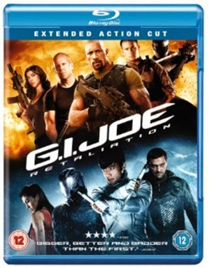 download film gratis g.i joe retaliation