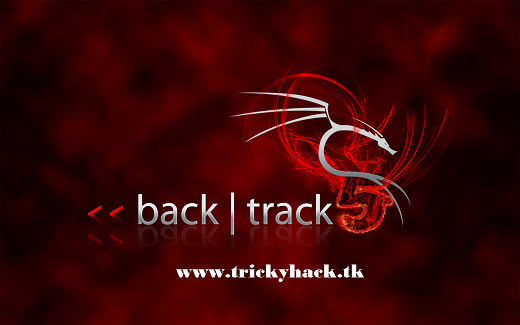 backtrack 5 r3 wifi hack indir