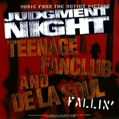 De_La_Soul_And_Teenage_Fanclub-Fallin-PROMO-WEB-1993-SPiKE_iNT