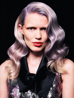 Cool-Multi-Chromatic-Hair-Color-Ideas-for-Fall-2012-6