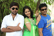 Chunni Movie launch photos-thumbnail-3