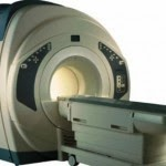 Tips Medical Devices - Differences Open and Closed MRI machine