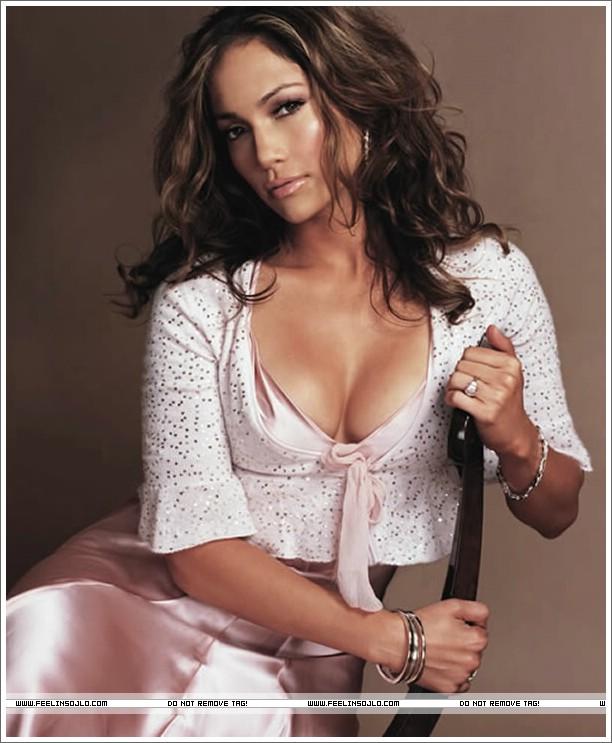 Unseen Jennifer Lopez Hot & Sexy Sizzling Wallpapers ~ 521 ...