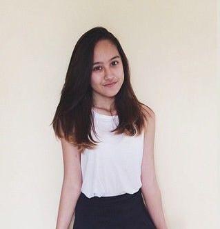 Profil dan Biodata Salshabilla Adriani