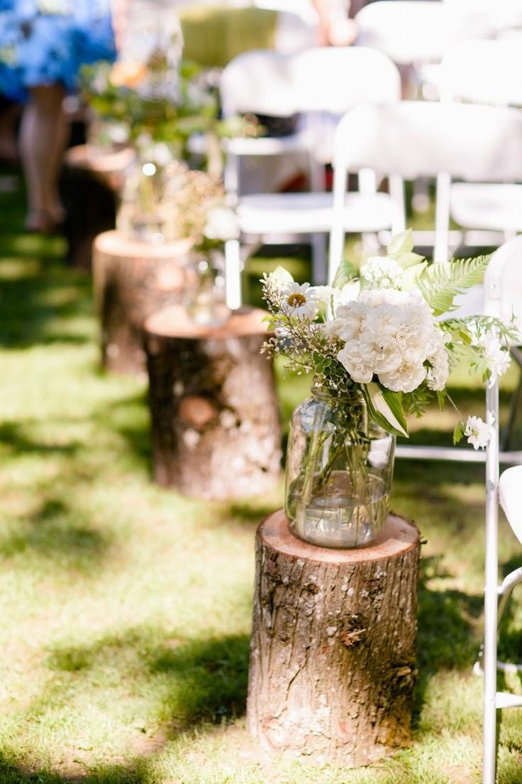 woodland-wedding