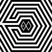 EXO – Thunder