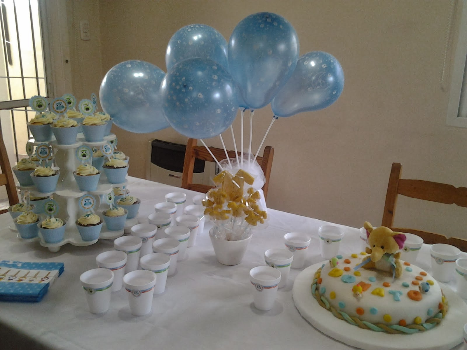 Ideas Para Un Baby Shower Economico Image collections Baby