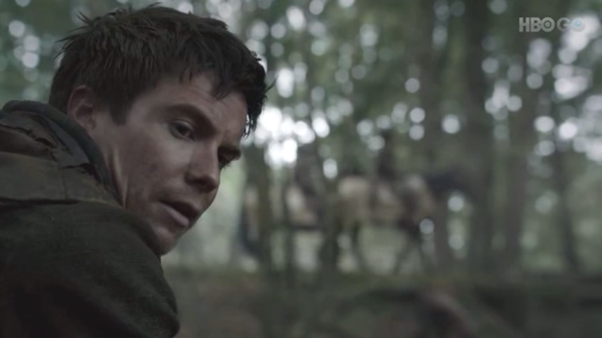 Gendry Waters images