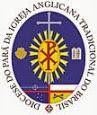 Diocese Anglicana Tradicional do Pará