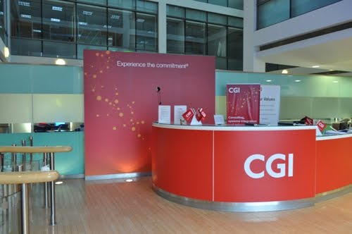 CGI Group Announced Huge Notification For Freshers/Experience In ...