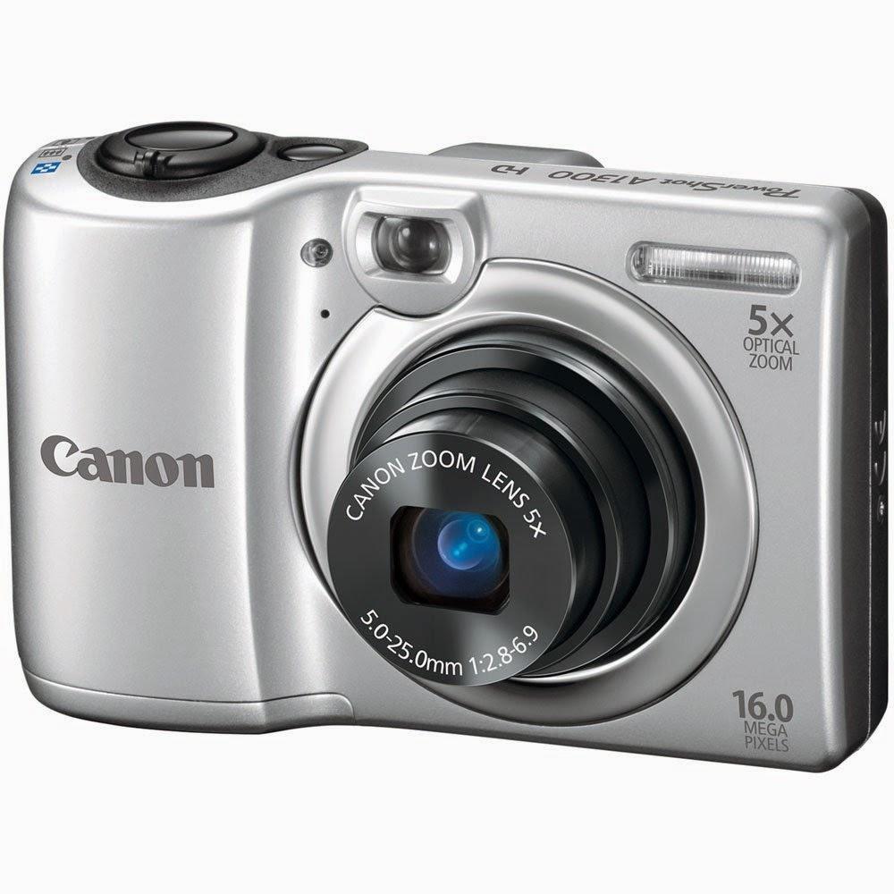 berbisnis kamera digital