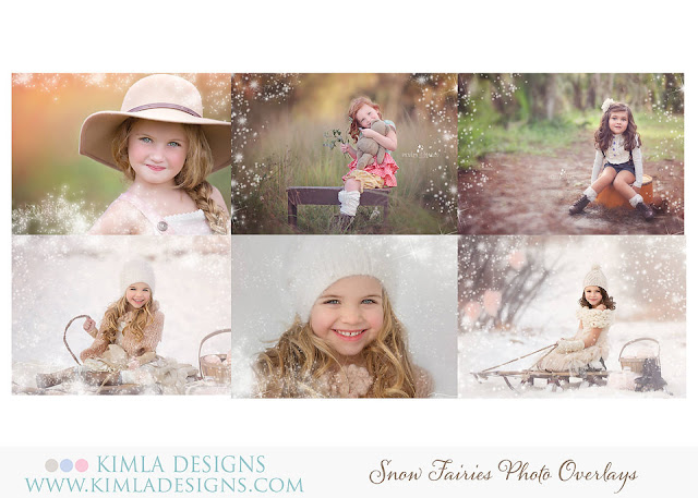 http://kimladesigns.com/collections/christmas/products/snow-fairies-photo-overlays