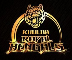 Khulna Royal Bengals