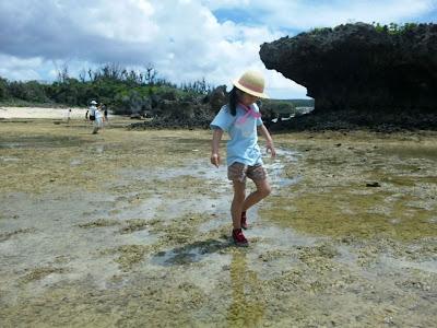 体験/観光 美ら海 塩作り 夏休みの宿題 自由研究のテーマ 小学生